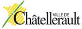 Ville de Chatellerault