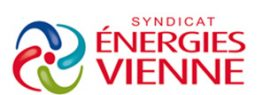 Syndicat Energies Vienne