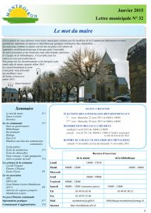 Icone_lettre_2015