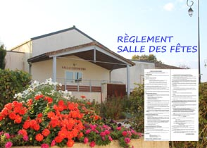 Ico-SdF_Reglement-04 copie