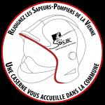 LogoMonthoironCIS