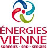 Logo_EnergiesVienne